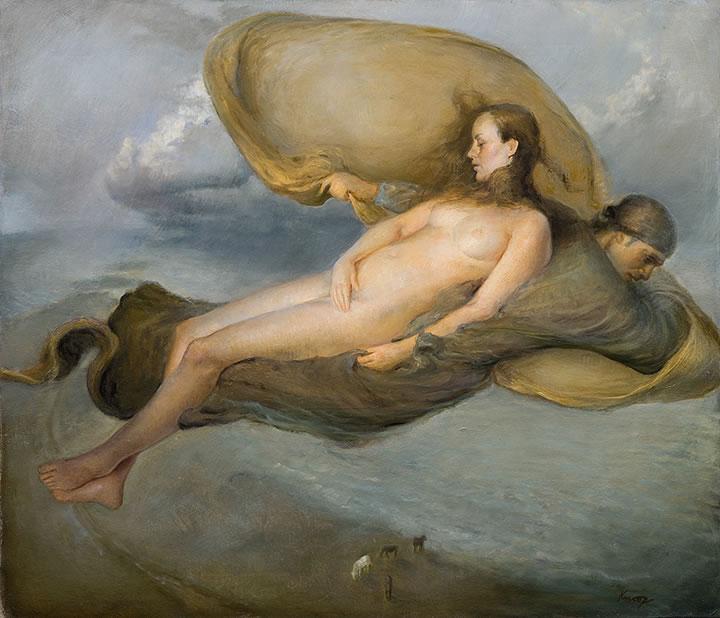 Helene Knoop 20