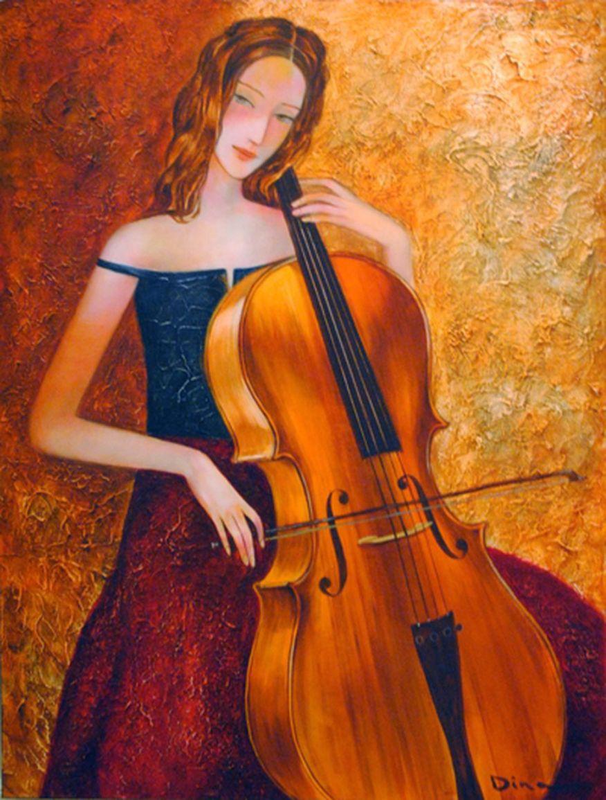 Dina Shubin  (3)