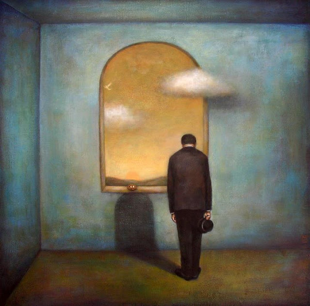 Duy Huynh -  (55)