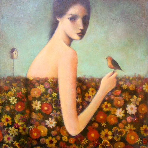 Duy Huynh 89a