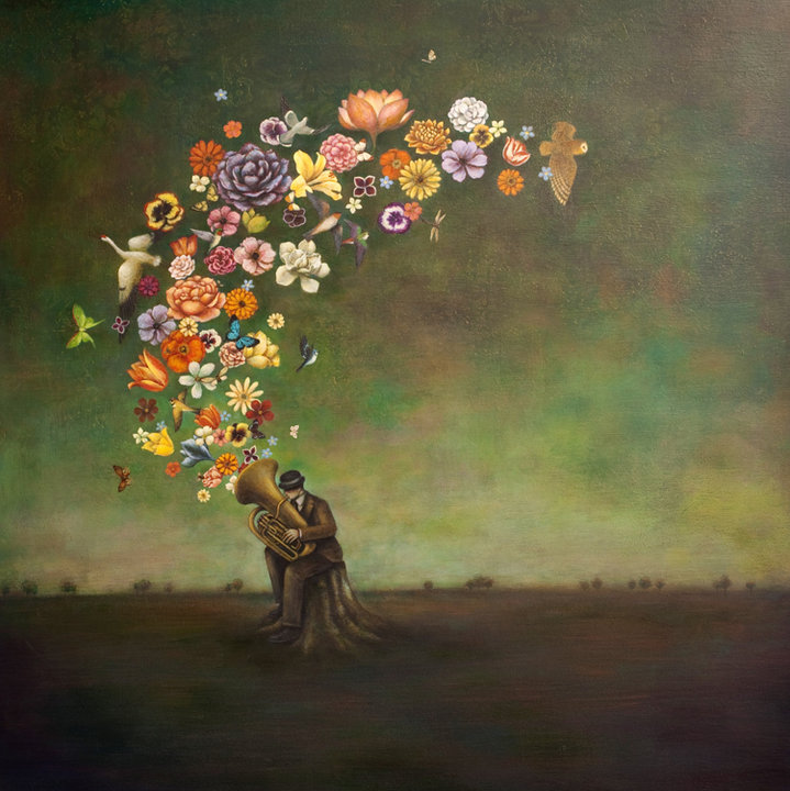 Duy Huynh -