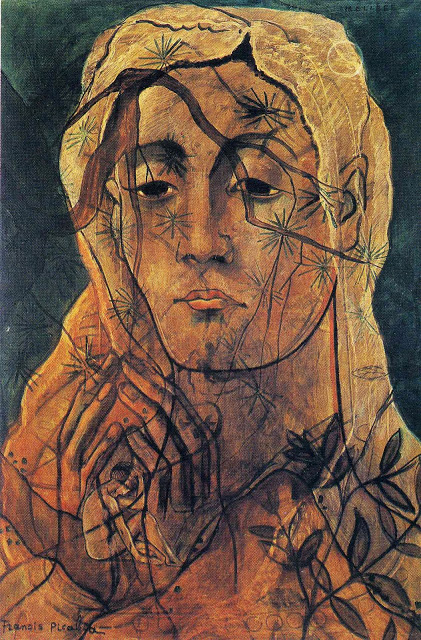 Francis Picabia -   (1)