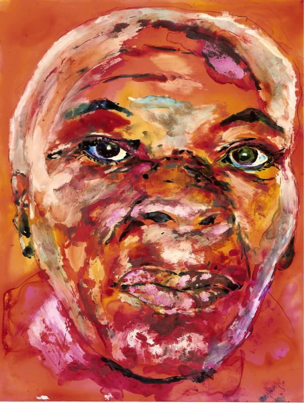Haiti_old_woman