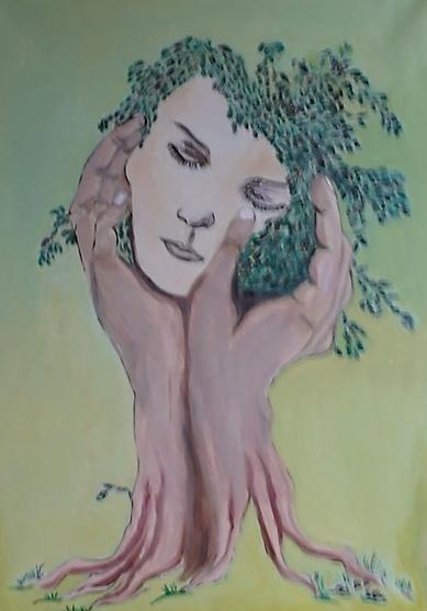 Michelle Paulet--peintre-de-Nice--24-