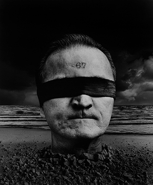 Misha Gordin shout2