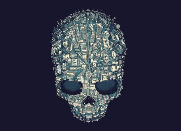 skull-city