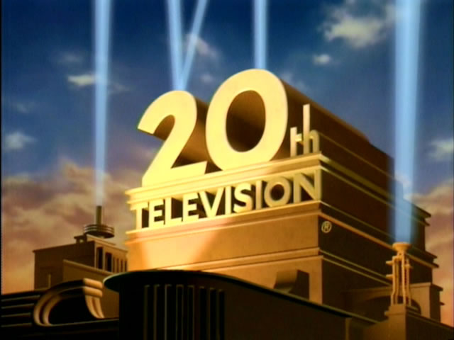 20th_Television