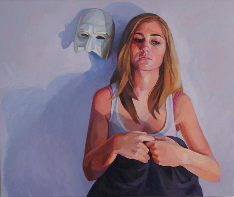 Caroline Elkington  (2)