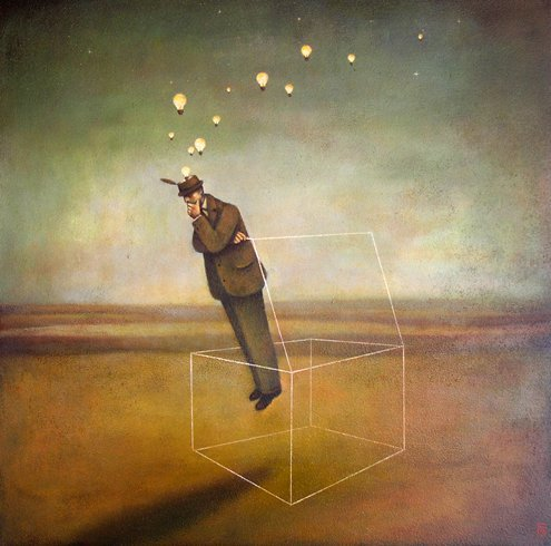Duy Huynh -  (44)