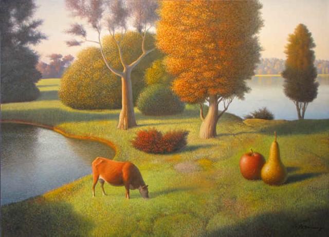 Evgeni Gordiets   1486-640x461