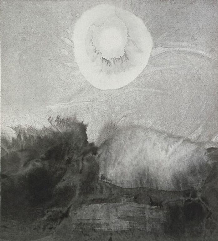Gao Xingjian  jian [1280x768]