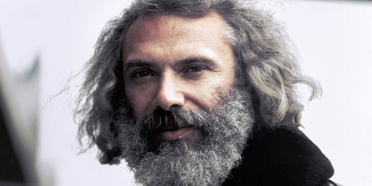 georges moustaki-en-1972