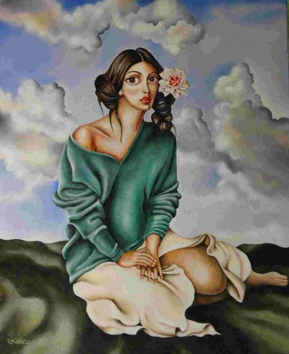 Júlia Fernández Sánchez 9649