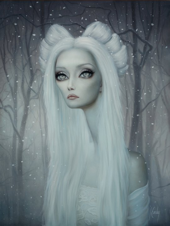 Lori Earley_1261