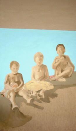 Martin Gendre _2005-les-enfants-a-giens.PV__