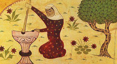 Rabia_al-Adawiyya