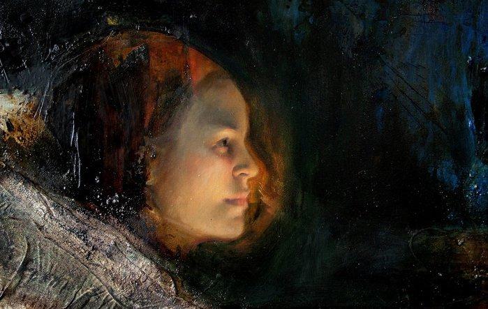 Sol Halabi - (11)