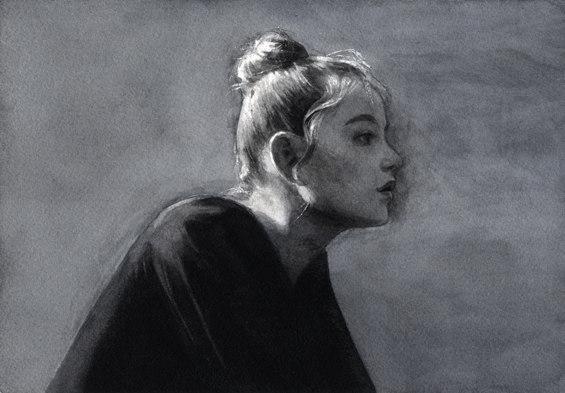 Akitaka Ito -medium
