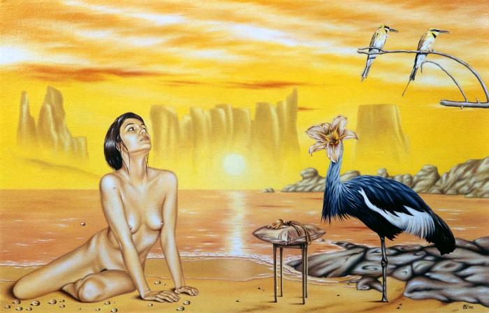 Andrej Gorenkov - Tutt'Art@ (13)