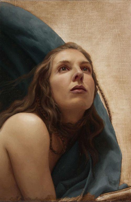 Arantza Martinez -tr-art-04 [1280x768]