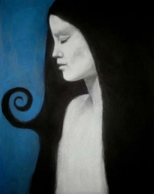 Corinna Wagner_paintings_GERMANY (14) [1280x768]