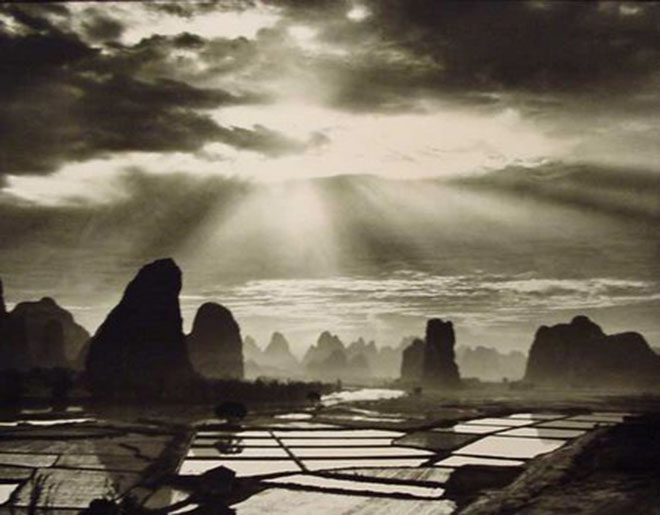 Don Hong-Oai  -9-4845d