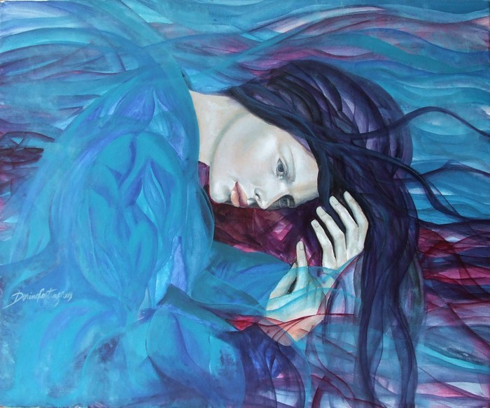 Dorina Costras whispers_and_waves_mic_inset