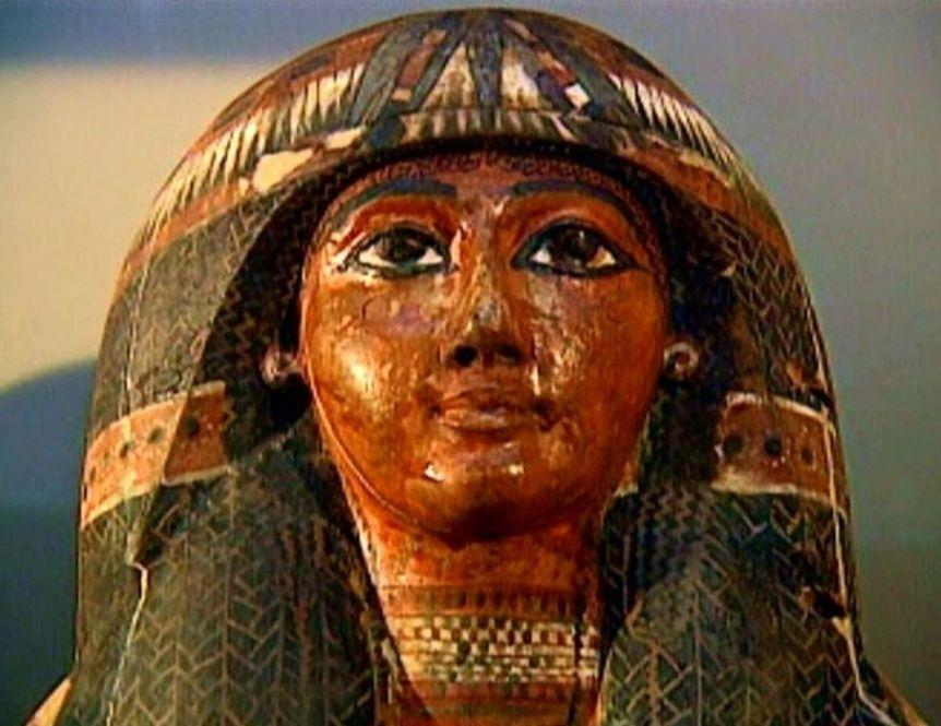 egypte-medecine [1280x768]