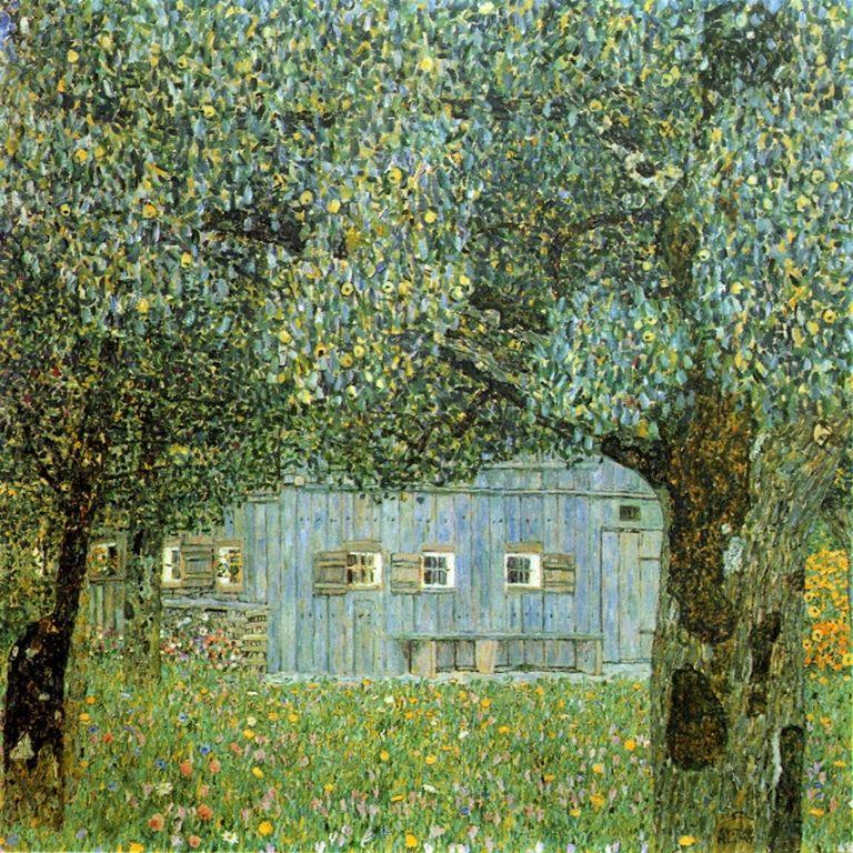 Gustav Klimt ferme_klimt [1280x768]
