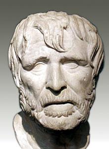 Hesiode