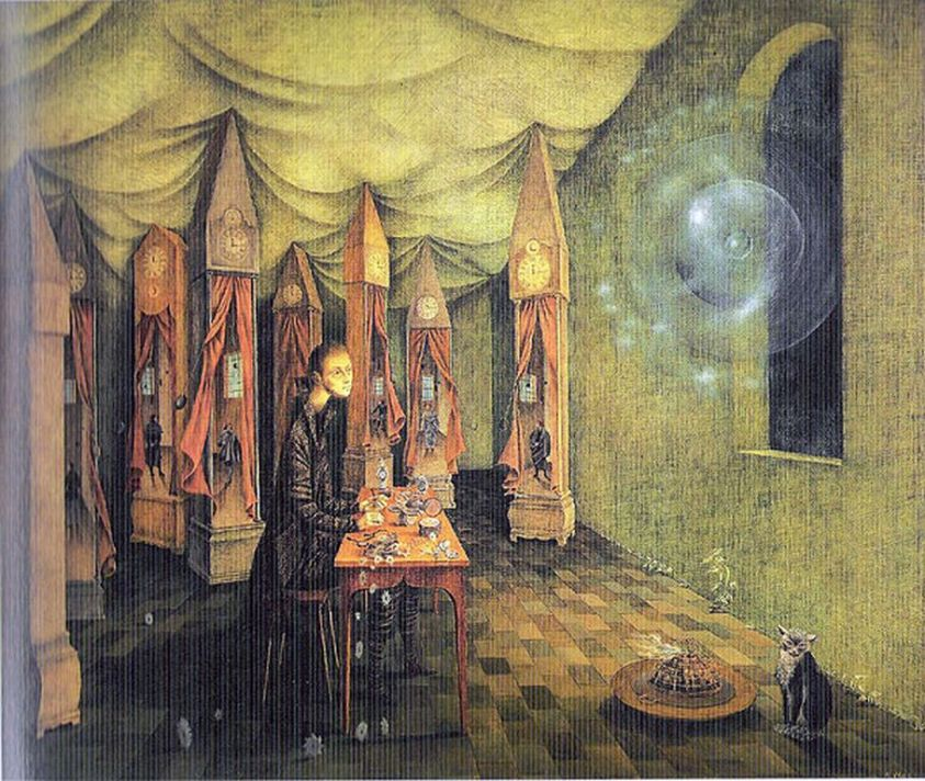 Remedios Varo Uranga_revelation mystique [1280x768]