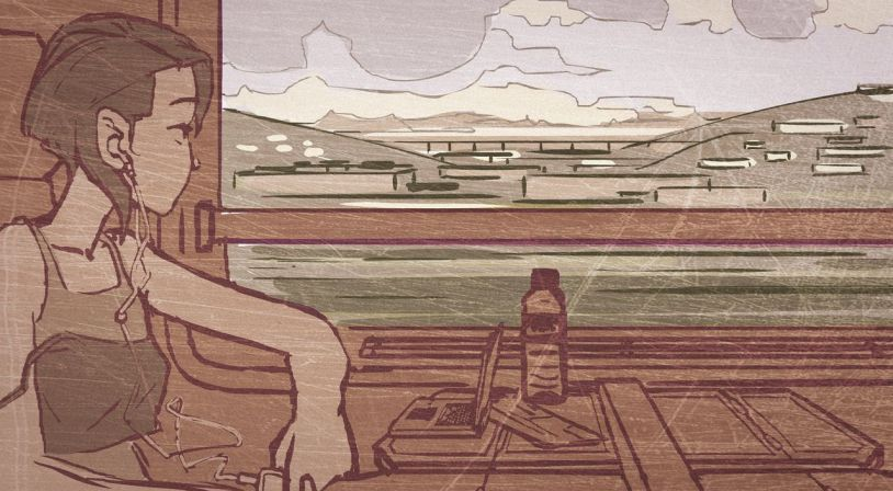 train [1280x768]