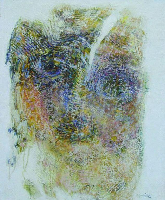 Alain Auregan-les-cendres-74x60-413x500 [1280x768]