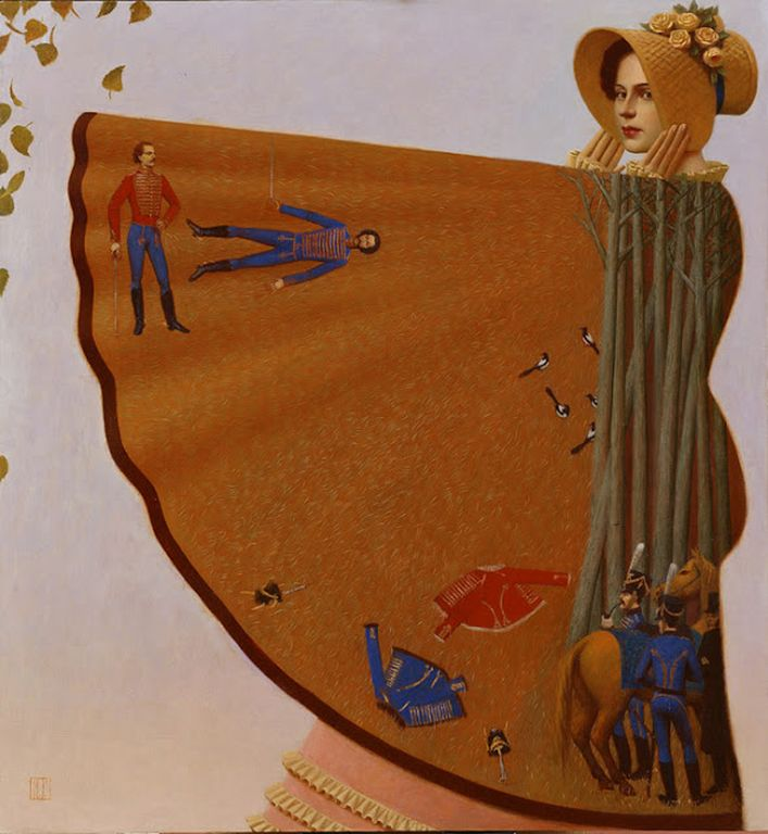 Andrey Remnev 10) [1280x768]