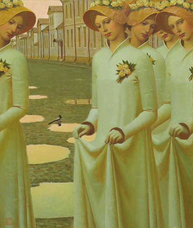 Andrey Remnev  (30) [1280x768]