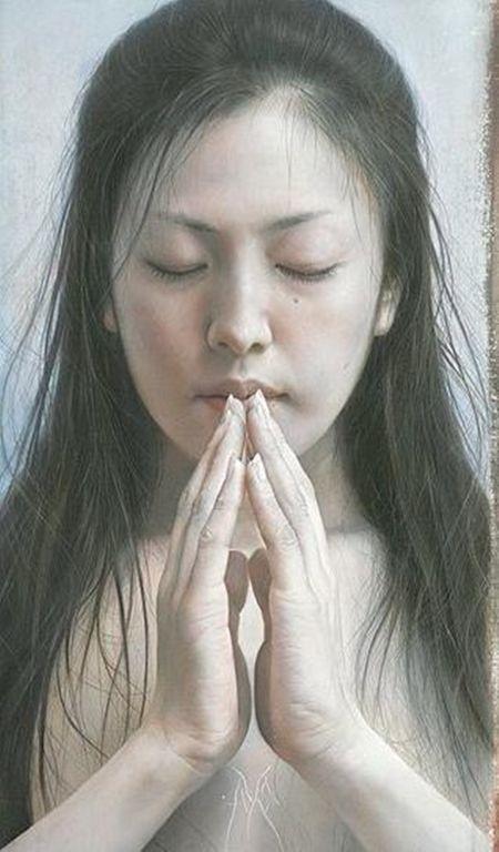 Atsushi Suwa ,18 [1280x768]