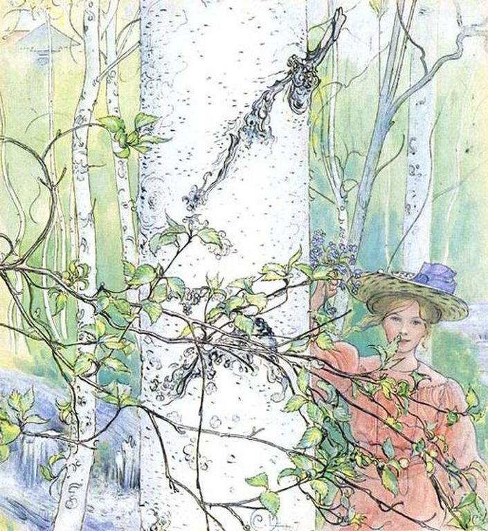Carl Larsson a2f00 [1280x768]