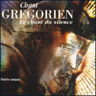 Chant-gregorien