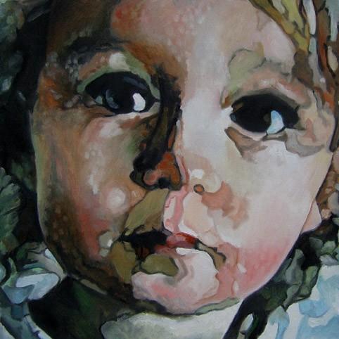 Connie Van Winssen (9)