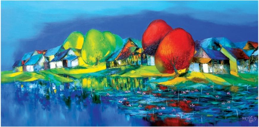 Dao Hai Phong  14 [1280x768]