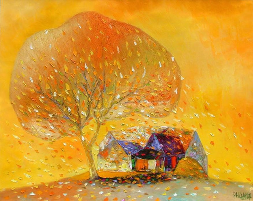 Dao Hai Phong VIE1538L [1280x768]