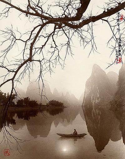 Don Hong -Oai 016