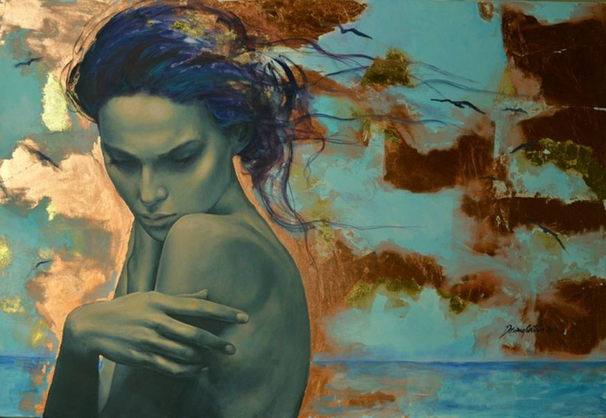 Dorina Costras harboring_dreams_inset [1280x768]