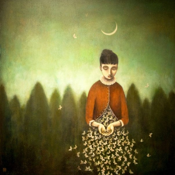Duy Huynh - (66)
