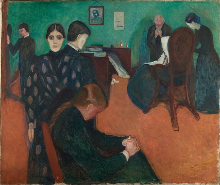 Edvard_Munch_-_Death_in_the_Sickroom t [1280x768]