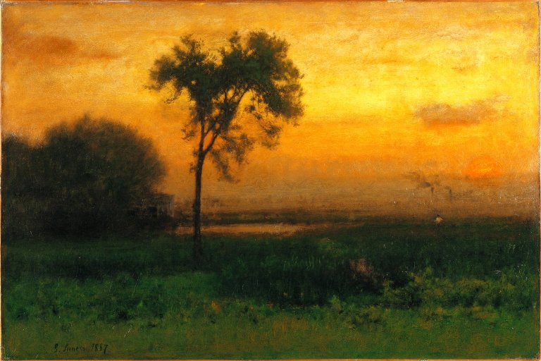 George Inness _-_overall_-_2
