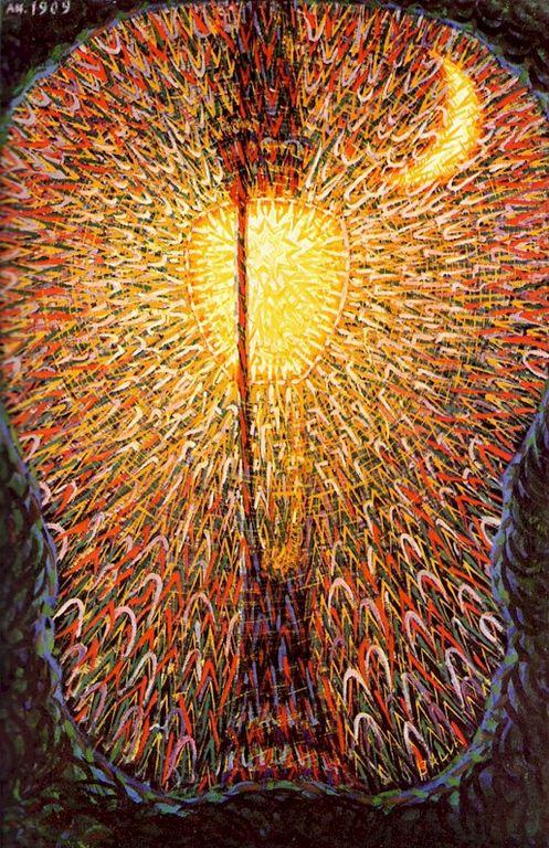 Giacomo Balla lampe_a_arc [1280x768]