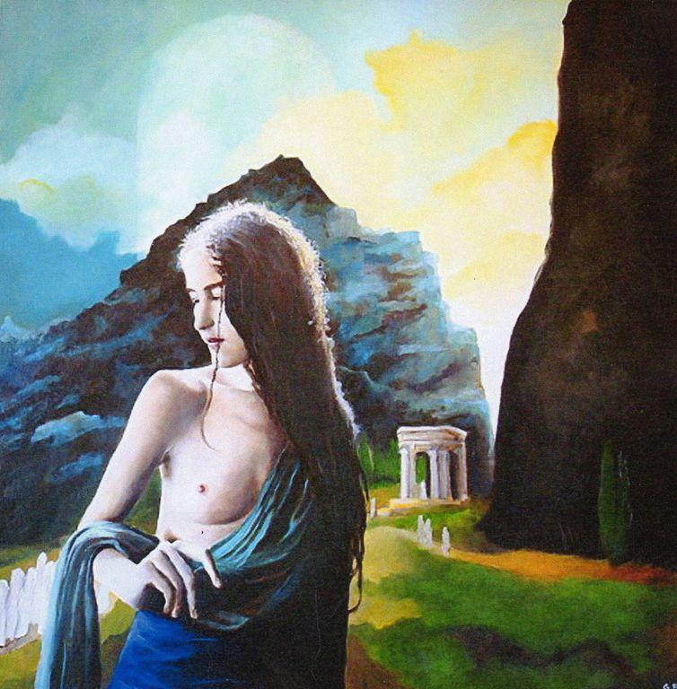 Guy Baron_la_montagne_bleue [1280x768]