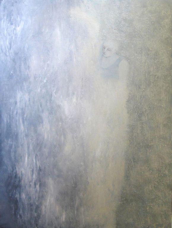 Jeanie Tomanek    fallow [1280x768]