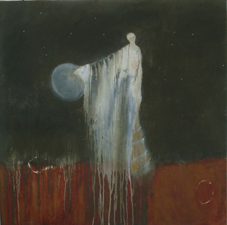 Jeanie Tomanek nightmessenger [1280x768]
